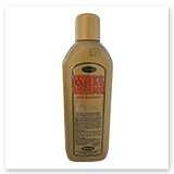 Wollshampoo Gold